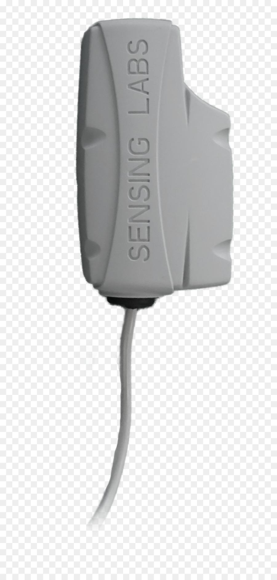 Pressure sensor Lorawan Current loop Reed switch - pul png download ...