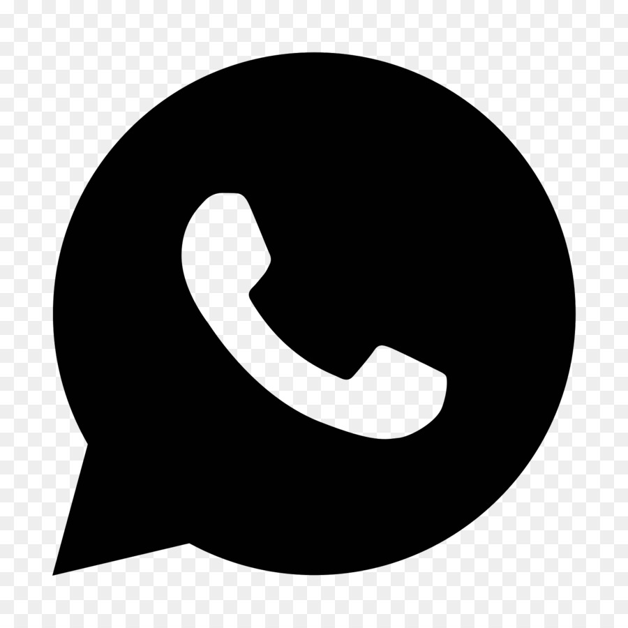 computer icons whatsapp logo whatsapp png download