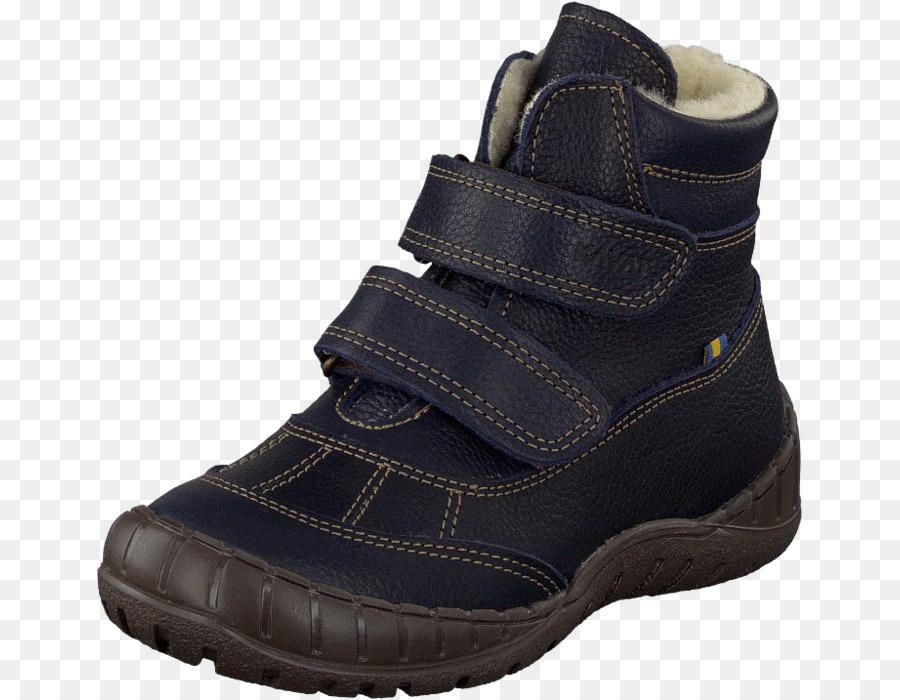 size 40 13aac 7e6f4 Amazon.com Turnschuhe ECCO Schuh Air Jordan - Boot png ...