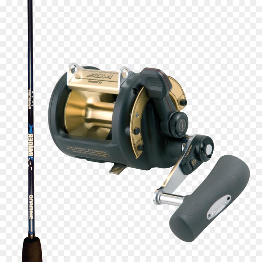 3371f2aa088 Fishing Reels, Shimano, Shimano Tld Ii Lever Drag, Hardware, Tool PNG