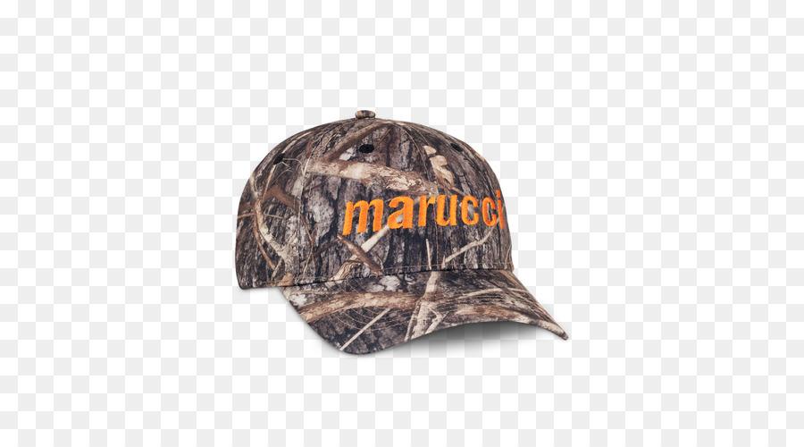 Gorra Trucker hat gorra Newsboy Ropa - camo sombrero Formatos De ...