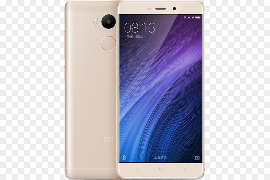 Xiaomi Redmi Note 4 MI 5 Mi 1 Prime
