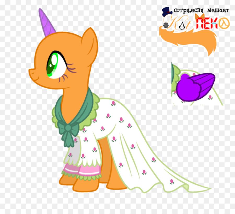 Pony Gato Rareza Rainbow Dash, Fluttershy - Gato Formatos De Archivo ...