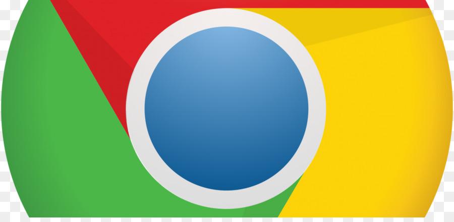 png download - 1078*516 - Free Transparent Google Chrome png Download