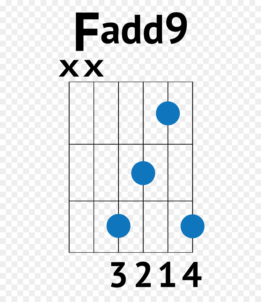 Guitar Chord Barre Chord Song Guitar Png Download 7301032