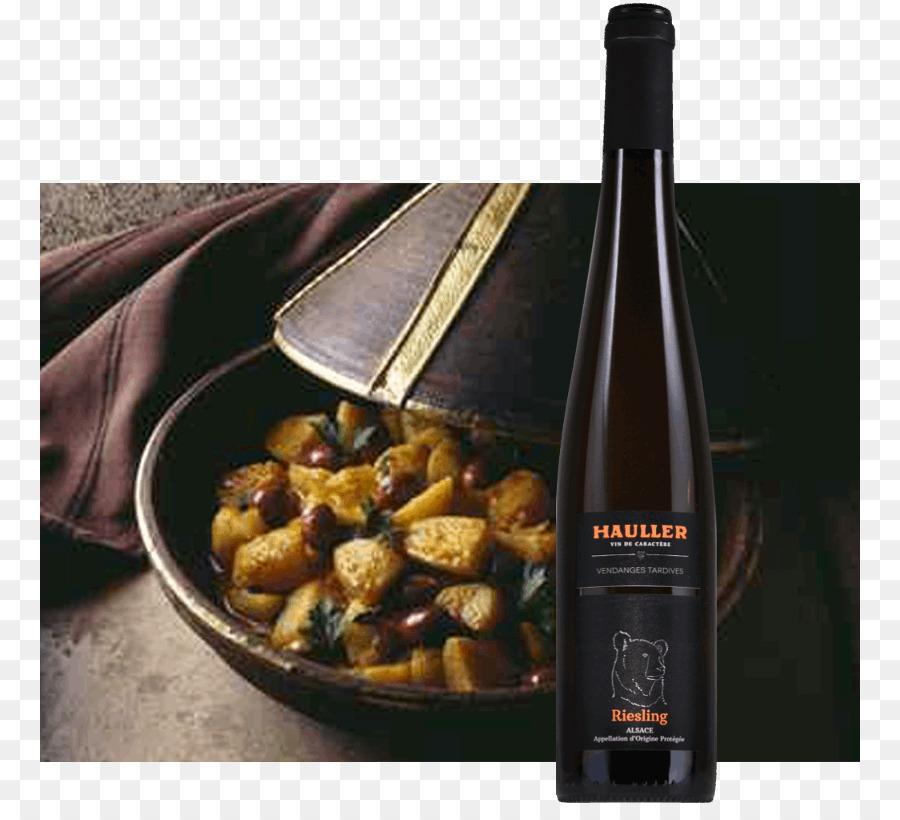 Tajine Marocain De La Cuisine Africaine Cuisine Vin Cuisine Du