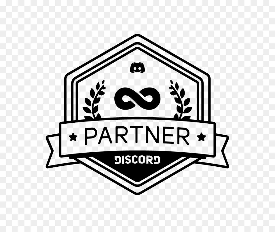 discord png download - 750*750 - Free Transparent Discord