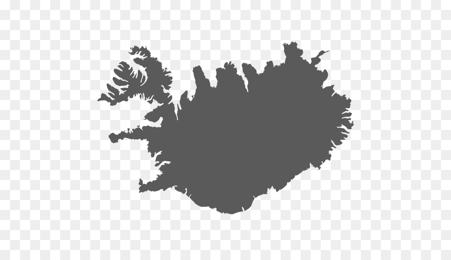 Iceland world map royalty free world map formatos de archivo de iceland world map royalty free world map gumiabroncs Image collections