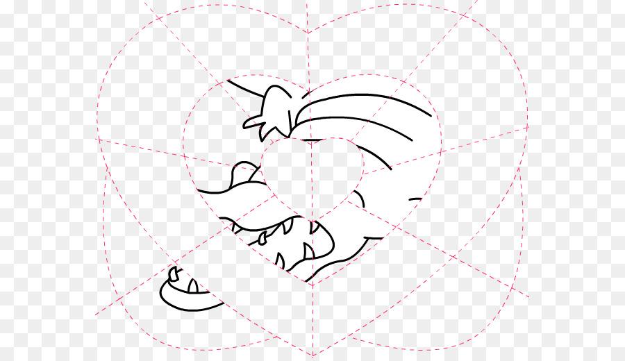 Círculo Ojo Ángulo De Mamíferos - cocodrilo imágenes para niños ...