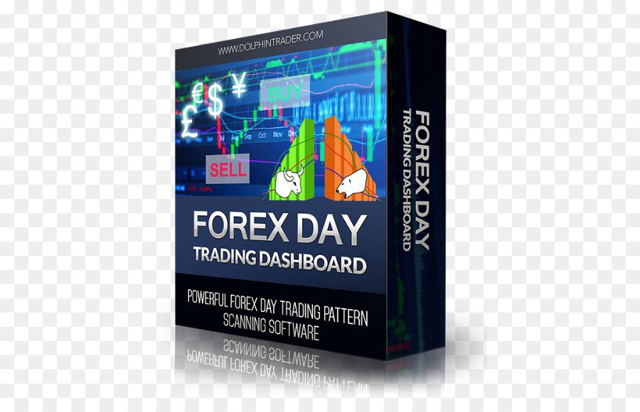 Forex trading скачать тренировка price action forex trading
