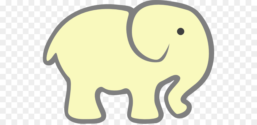 d49f47632 Elephantidae Ella