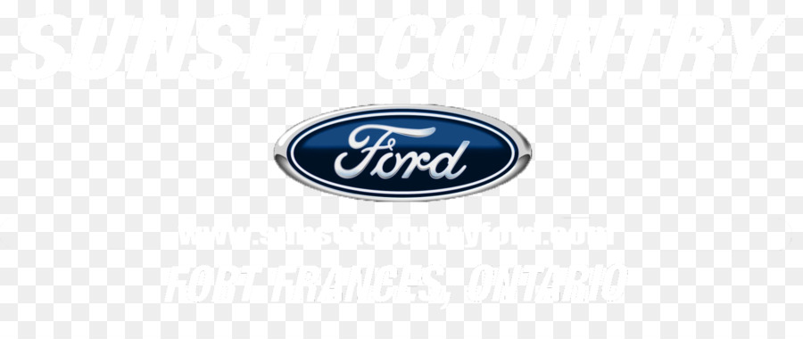 2013 Ford Transit Connect 2012 Ford Transit Connect Ford Motor