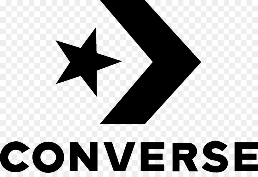 57e822d078c9 Converse Chuck Taylor All-Stars Logo Brand - nike png download - 1709 1148  - Free Transparent Converse png Download.