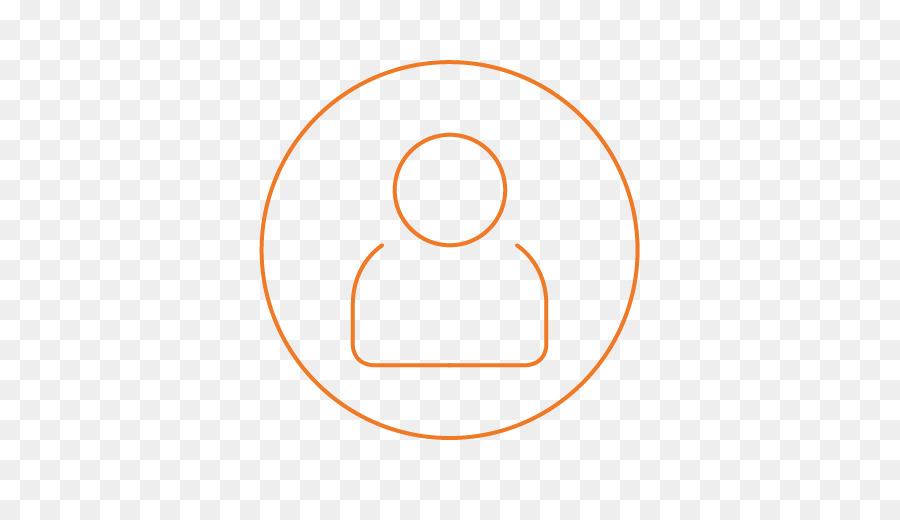 Circle Angle Template Venn Diagram Circle Png Download 501501