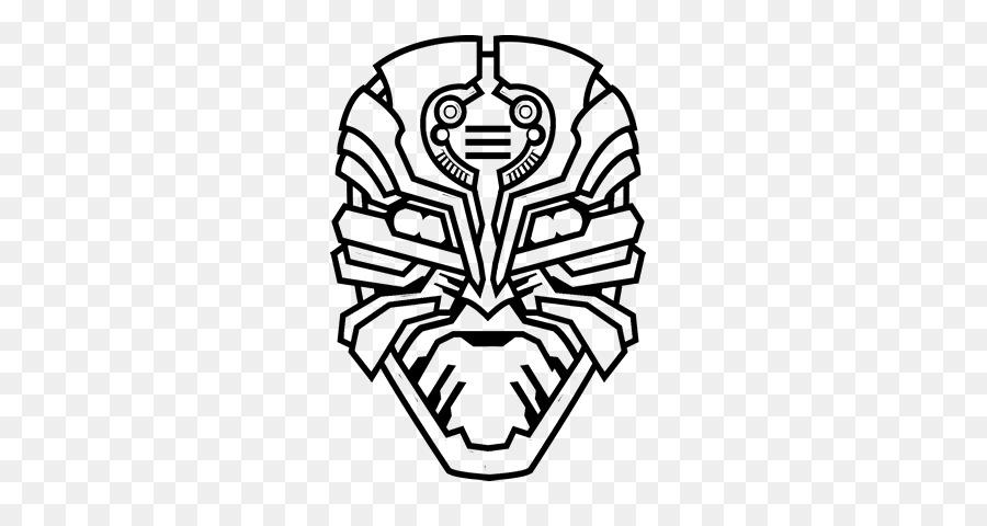 Predator Alien Dibujo de Extraterrestres en la ficción de Ben 10 ...
