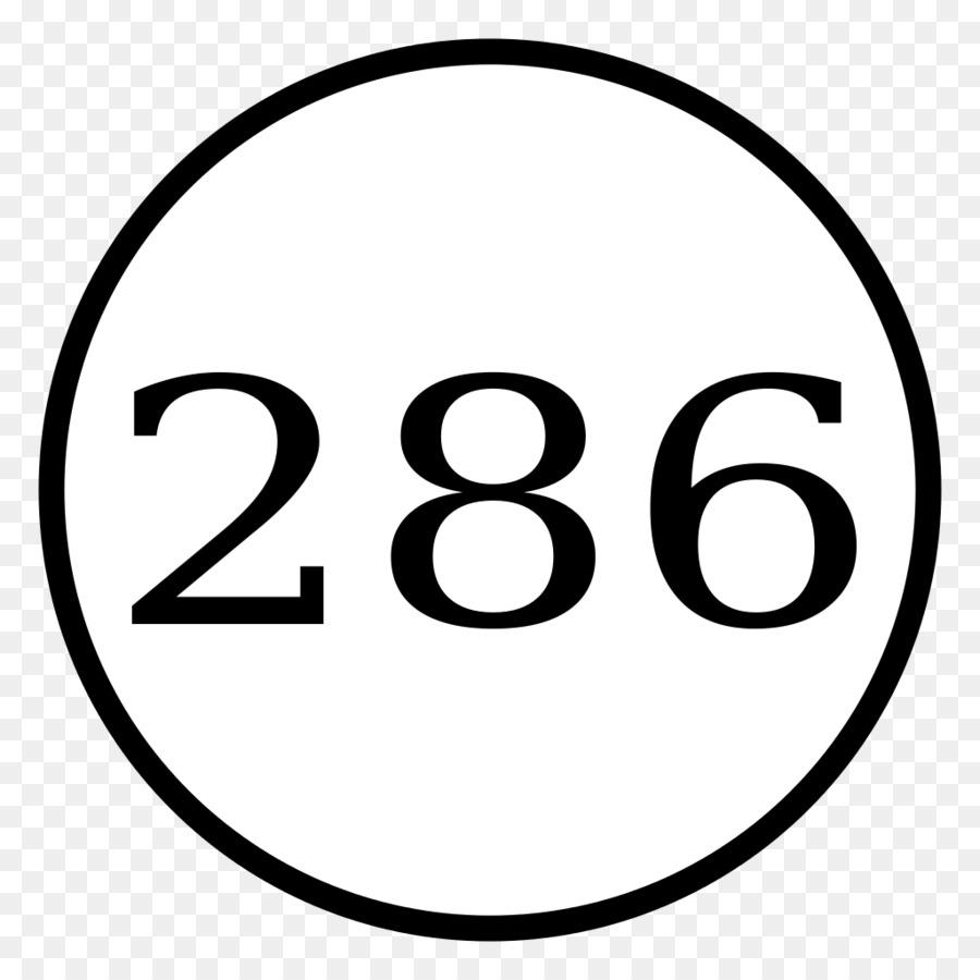 Hephaestus 433 Eros Symbol Asteroid Symbol Png Download 1024