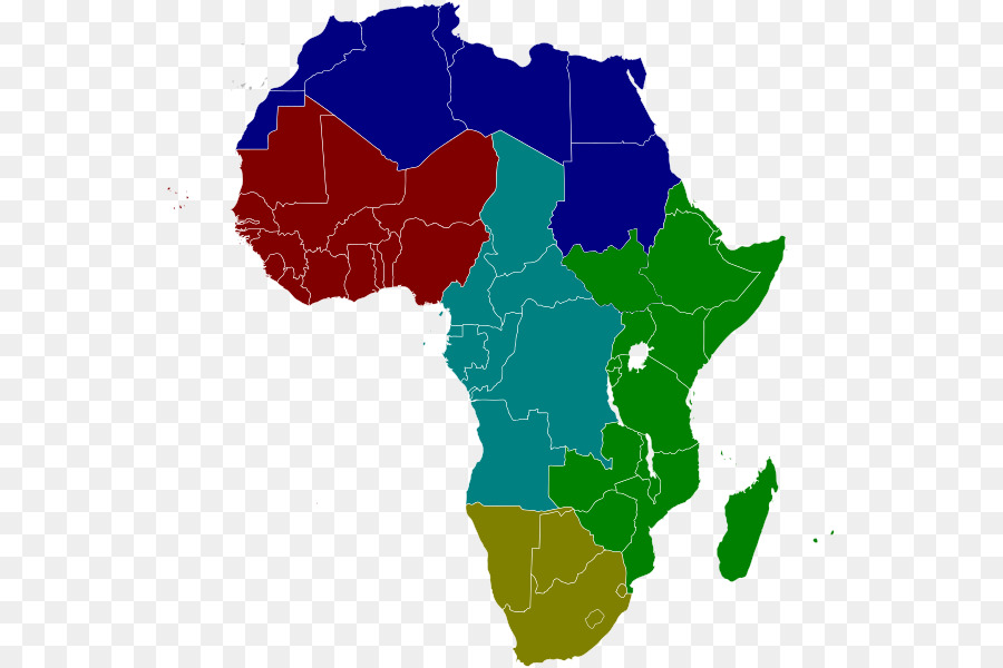 Songhai Africa Map.African Continental Free Trade Area Map Songhai Empire Africa Png