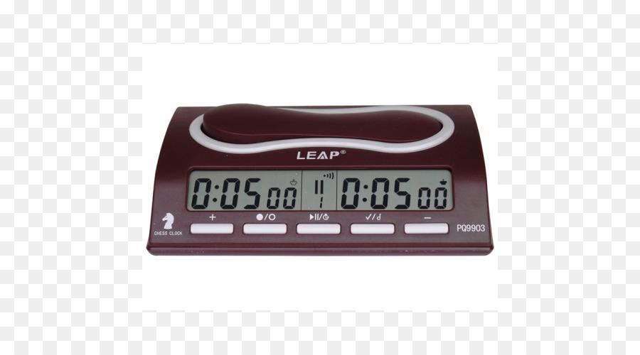 7bdfee5311d Xadrez relógio correntes de ar
