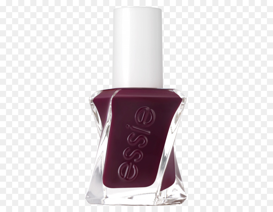 essie Gel Couture Nail Polish Model essie Gel Couture Nail Color ...