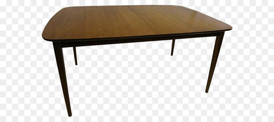 Table Wood Mediumdensity Fibreboard Furniture Png