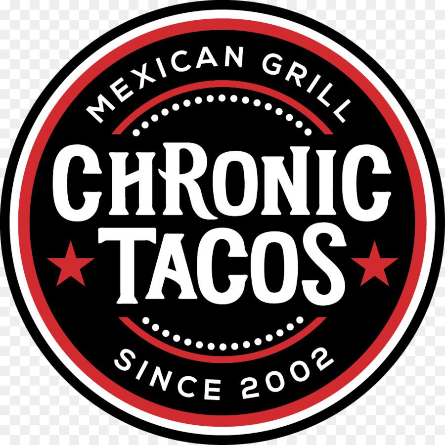 Chronic Tacos Sauce Carnitas Mexican Cuisine Fleisch Png