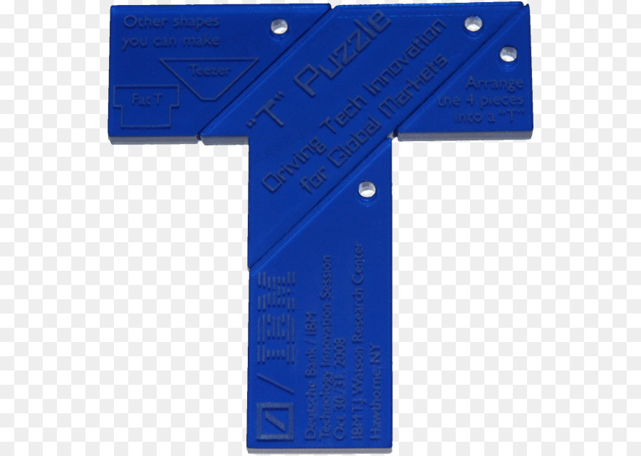 T Puzzle Number Port In Crossword Clue Png Download 640640