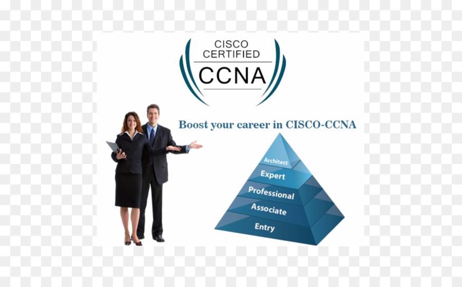 Ccna Ccie Certification Juniper Networks Cisco Systems Business