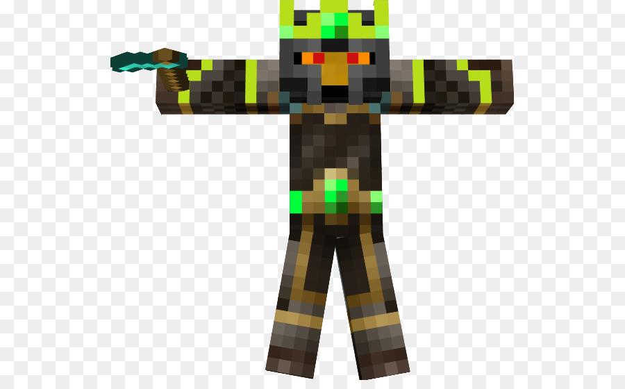 Minecraft Cueva De La Araña Imgur El Rey De La Piel De Minecraft - Skin para minecraft pe rey