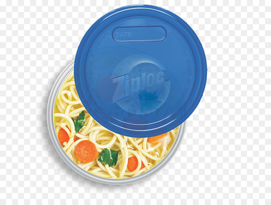 Lid Ziploc Food storage containers plastic - container & Lid Ziploc Food storage containers plastic - container png download ...
