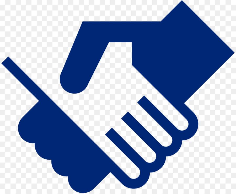 Partnership Logo Organization Business Clip Art Business Png