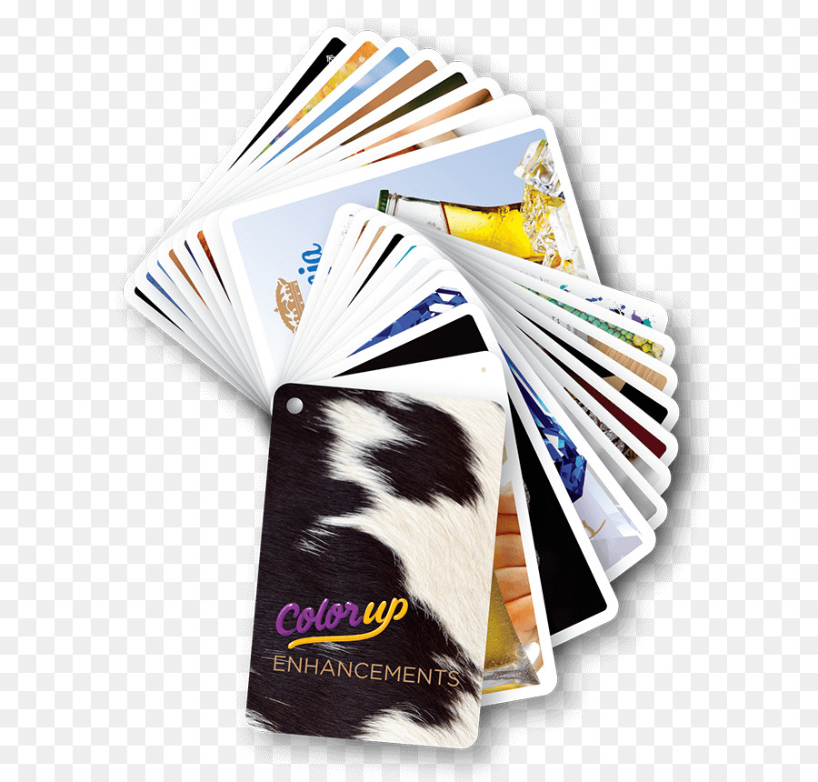 Cattle Ink Brand Color - Ink book png download - 688*858 - Free ...