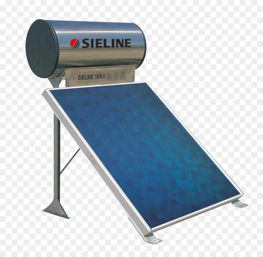 Solar water heating Energy Central heating Price Storage water ...