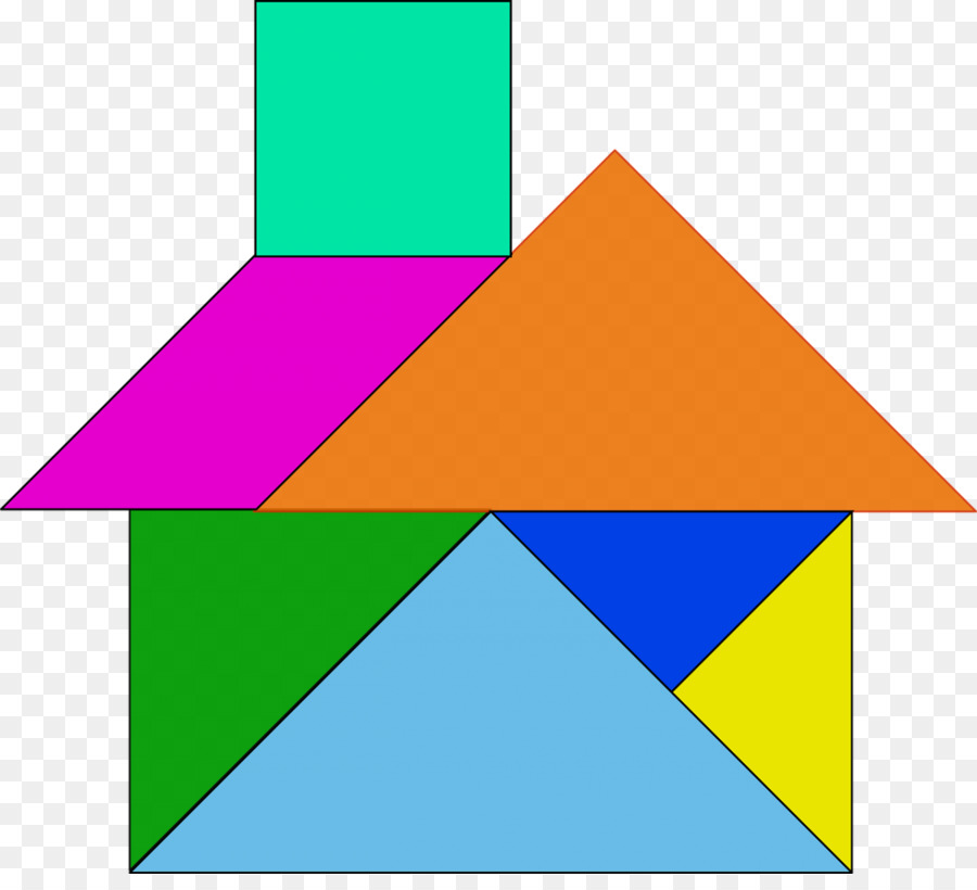 tangram history essay Remember tangram it's a dissection puzzle where seven flat shapes are arranged to form different images writing mba essays is a bit like playing a game of tangram.