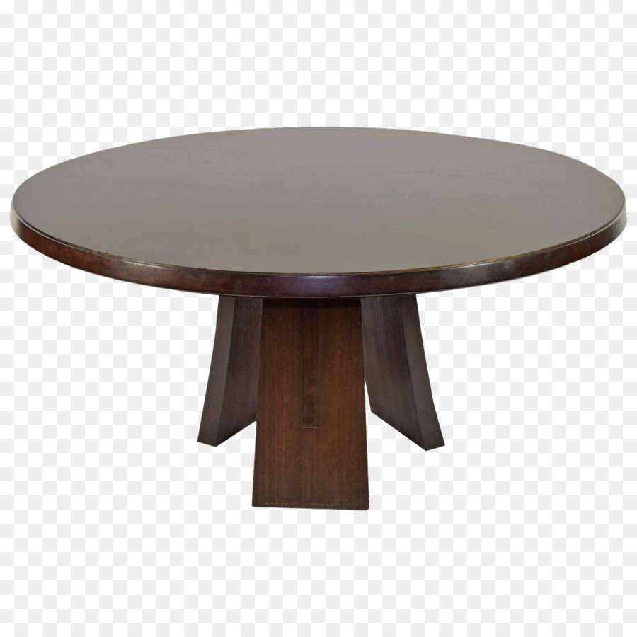 https://banner2.kisspng.com/20180712/qzx/kisspng-coffee-tables-dining-room-matbord-drop-leaf-table-dinning-table-5b482276c72362.3063618715314540708157.jpg