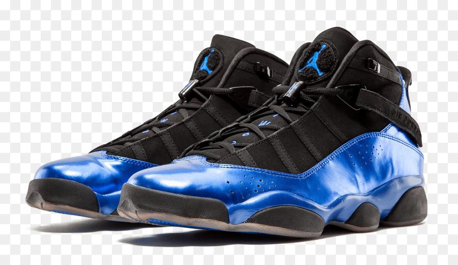 9801893e2946ed Air Jordan Sneakers Blue Basketball shoe Foot Locker - jordan sneaker png  download - 890 514 - Free Transparent Air Jordan png Download.