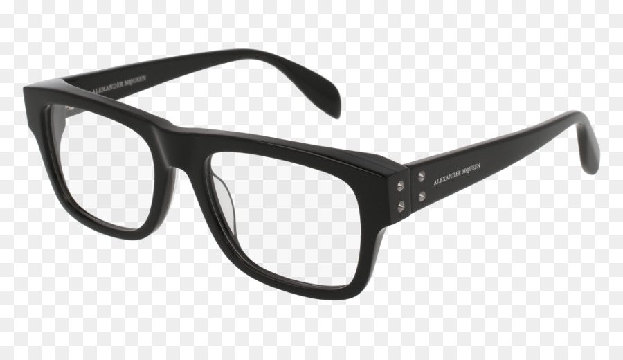 Cat eye glasses Eyeglass prescription Lens Sunglasses - glasses png ...