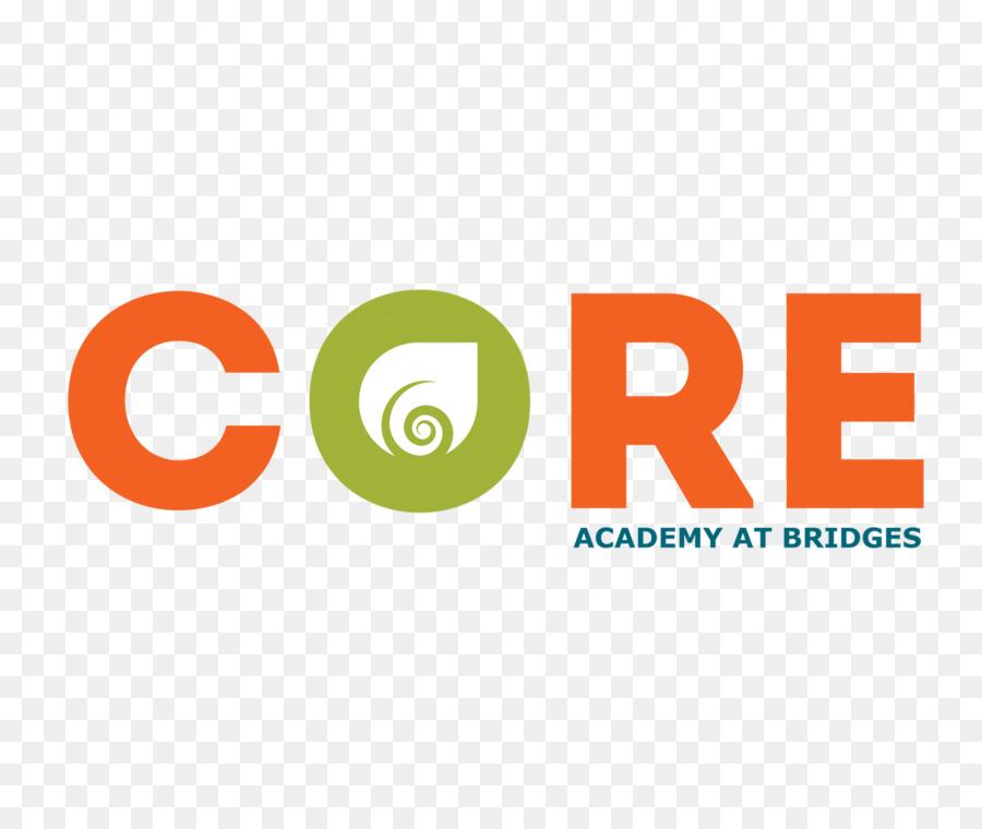 Logo Graphic Design Visual Design Elements And Principles Design - Graphic design elements and principles