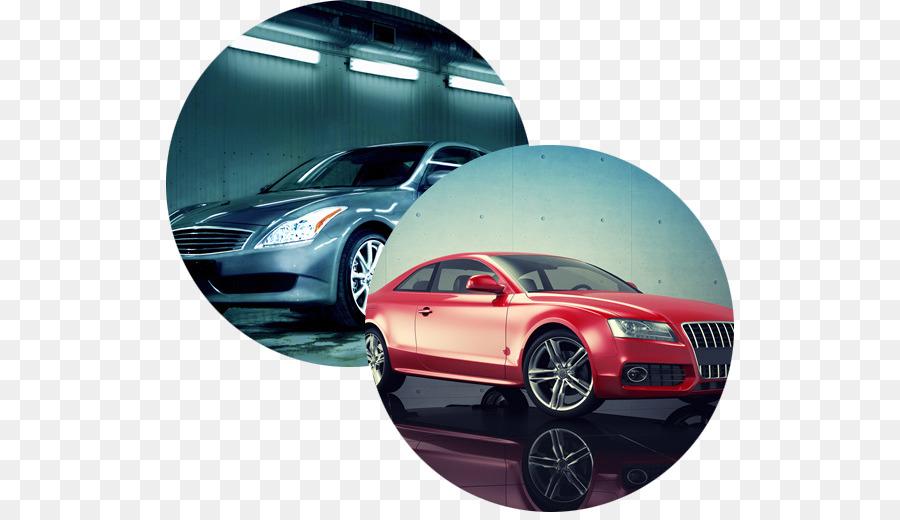 Sports Car Luxury Vehicle Car Rental Audi Car Png Download - Audi car rental