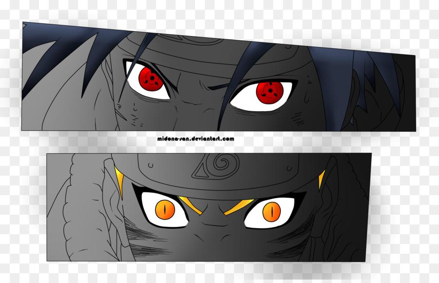 sasuke uchiha naruto shippuden naruto vs sasuke itachi uchiha