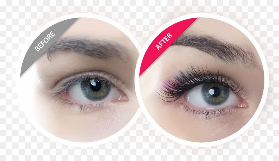 Eyelash Extensions Amazing Lash Studio Beauty Parlour Mascara