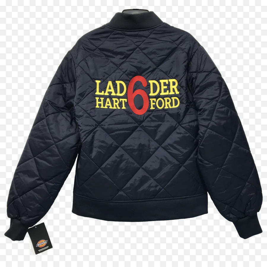 Formatos Leather Coat Hoodie Embroidery De Jacket Archivo dtOqrqwIF