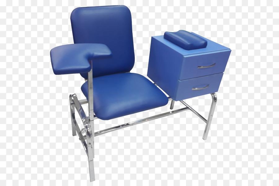 Sedia sgabello manicure pedicure plastica sedia scaricare png