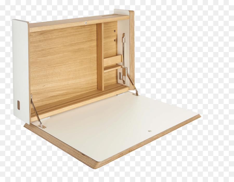 Secrétaire de table des meubles de bureau de l habitat table