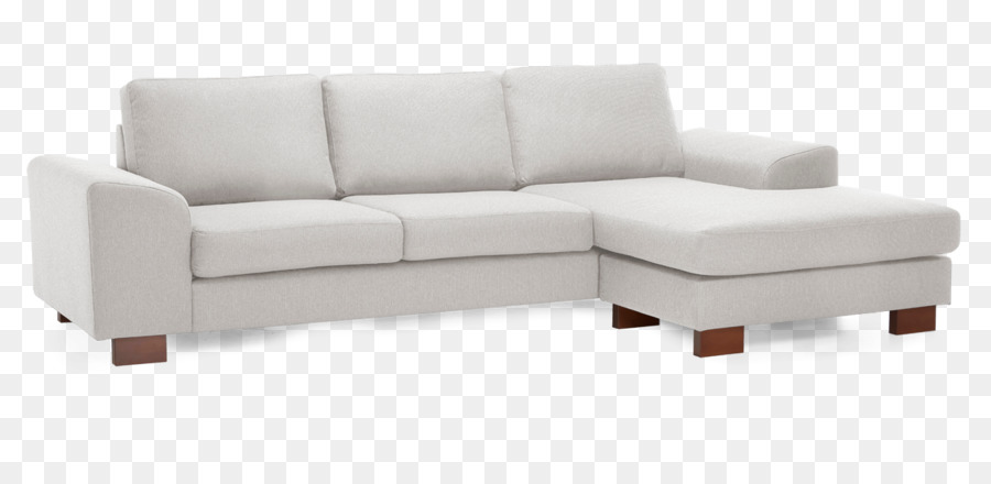Chaise longue Couch Divan Sofa bed Interior Design Services - kitti ...