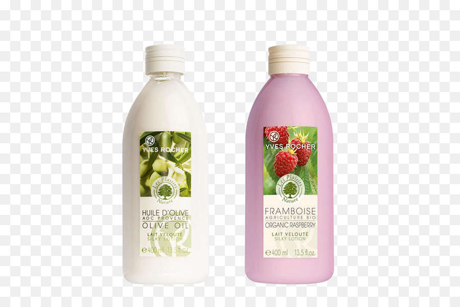 Lotion Lotion png download - 600*583 - Free Transparent Lotion png