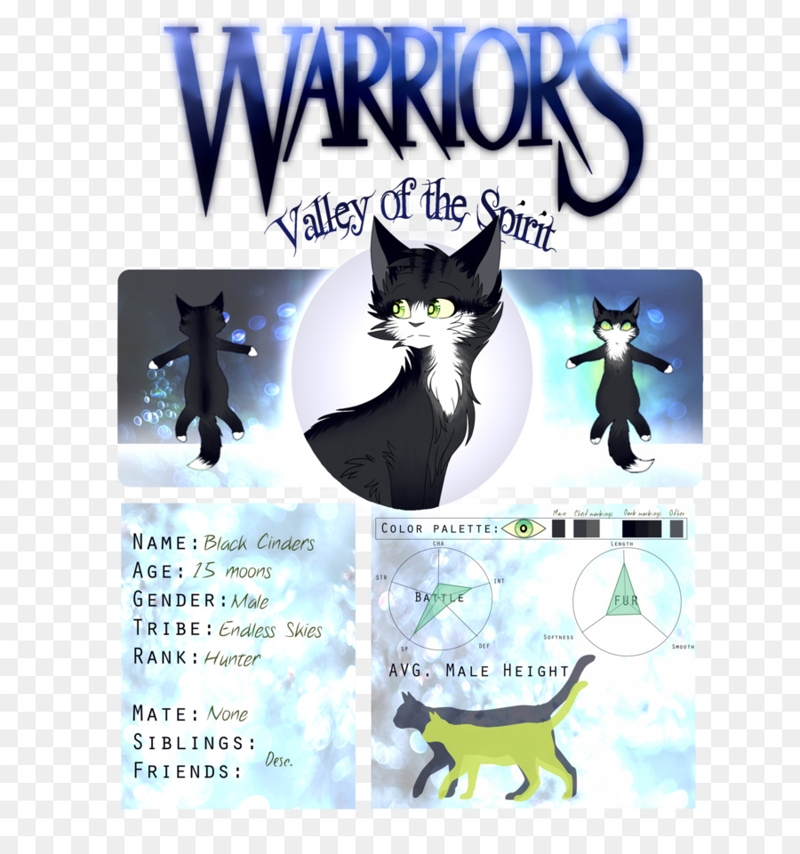 Cat 836*956 transprent Png Free Download - Mammal, Text