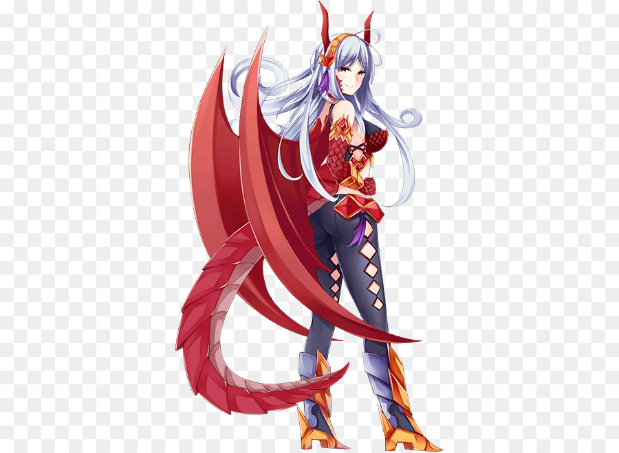 monster musume everyday life with monster girls online dragon