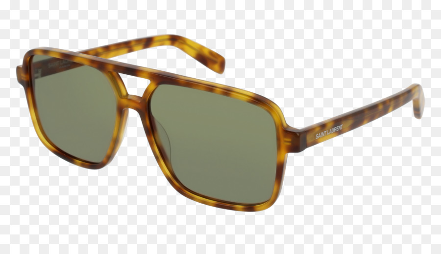 b47afaf3d7 Sunglasses Randolph Engineering Fashion Yves Saint Laurent - saint ...