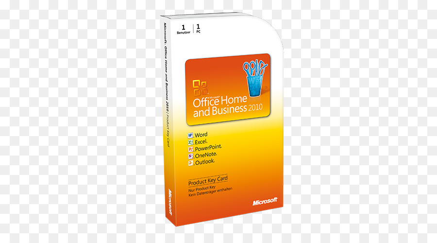 microsoft office 365 product key 2010 free