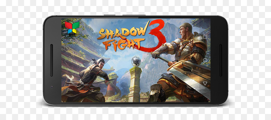 shadow fight 3 google play android shadow fight 3 png download